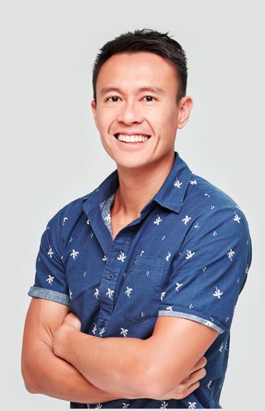 Juhn Teo