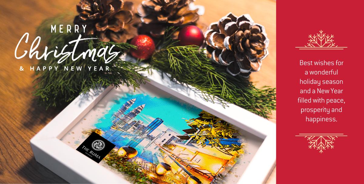 CHRISTMAS-2019-e-card-WEB-BANNER-1