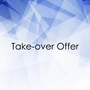 Take-Over-Offer-300x300